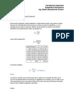 Distribucion_de_Frecuencias_Parte_2_ss_2018.docx