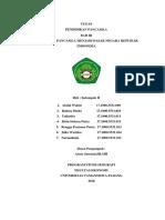 Pendidikan Pancasila.docx