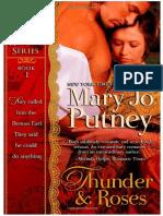 dokumen.tips_tunete-si-trandafiri-mjp_cropped.pdf