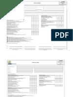 SSYMA-P02.02-F01 Gestion de Cambio V5.xls