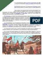 batalla de penco.docx