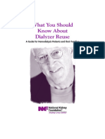 dialyzer_reuse.pdf