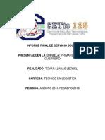 INFORME FINAL DE SERVICIO SOCIAL.docx
