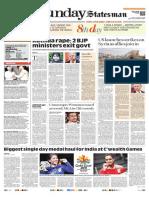 The Statesman  15th April,18.pdf