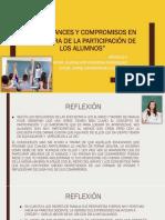 TRABAJO FINAL MODULO V.pdf