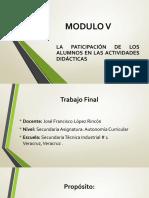 trabajo final mod 5.pdf
