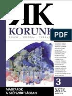 Korunk-2015-marcius.pdf
