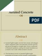 aeratedconcrete-170406060632