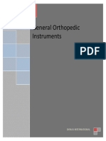 General Orthopedic Instruments.pdf