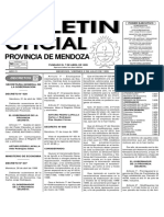 19990702-25936-normas.pdf
