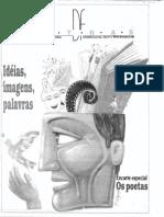 RENATO VIVACQUA.pdf