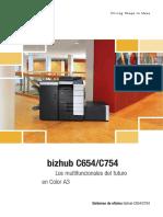 konica.pdf