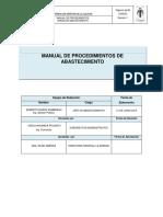 hospital-la-serena.pdf