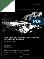 txt_compl.volc.nevados_de_chillan.pdf