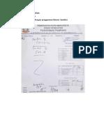 Pelayanan Farmasi Klinis.docx