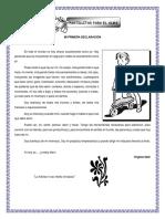 MI-PRIMERA-DECLARACIÓN.docx