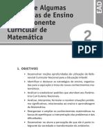 FunMetEnsMat II U2