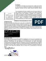 Definición  de procesadores de texto.docx
