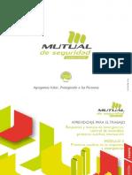 Primeros Auxilios Mutual.pdf