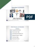 TEMA 2. Fallo Mecanico.pdf