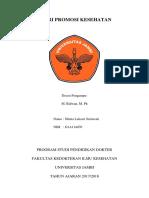 TEORI PROMOSI KESEHATAN.docx