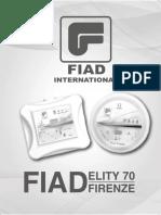 RX FIAD.pdf