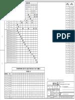 KTR-E020-001-B-02.pdf
