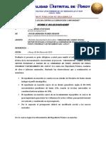 INFORME - revision exp.docx