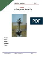 ENSAYO 5 ENSAYO DE  IMPACTO INDUCCION UCV.pdf