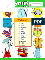 clothes tuan 17.pdf