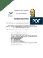 KARELYS TRABJO DE GRADO.docx