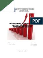 mtodosparapronosticarlasventasydesarrollarelpotencialdemercado-140720010524-phpapp01-converted.docx