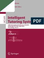 2010_Book_IntelligentTutoringSystems.pdf