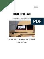 D10R资料.PDF