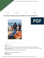 0328 Extranjeros Detenidos Por Pescar Ilegalmente en Aguas Ecuatorianas _ Ecuador _ Noticias _ El Universo