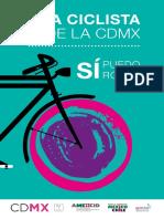 guia_ciclista_cdmx.pdf