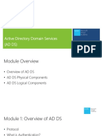 02-Active Directory Domain Services.pptx