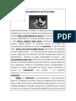 MINUTA-DE-COMPRAVENTA-DE-UN-LOTE-DE-TERRENO-ISABEL PLÁCIDO BENAVIDES DE CASTILLO,.docx
