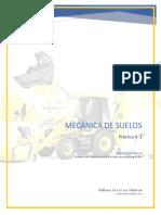 PRACTICA SUELOS 3.docx
