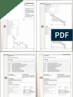 CYCLE -fusionné.pdf