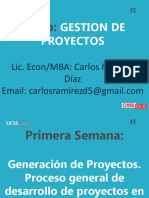 PPT Gestion de Proyectos.pptx