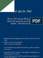TestdelDr[1][1][1] Phill(JS