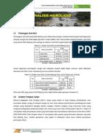 346641717-Bab-3-Analisis-Hidrologi.pdf