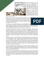 guerra de la restauracion.docx