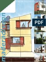 maderadisegno51-Julio2007.pdf