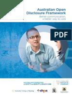 Australian-Open-Disclosure-Framework-Feb-2014.pdf