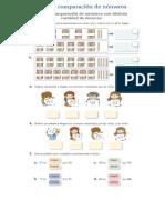 orden y comparación - secuencia numérica.docx