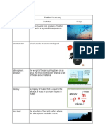 melyza funes - weather and climate vocabulary