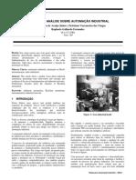 Automação e Ergonomia.pdf