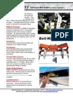 beltwaylit.pdf